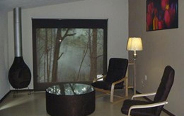 Foto de casa en venta en mirador al tanque de agua lote 3-seccion 6 pinos de mazamitla , mazamitla, mazamitla, jalisco, 1932069 No. 06