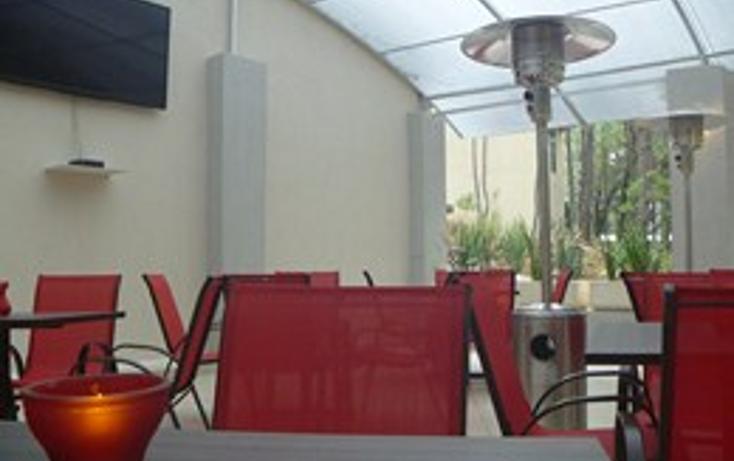 Foto de casa en venta en mirador al tanque de agua lote 3seccion 6 pinos de mazamitla, mazamitla, mazamitla, jalisco, 1932069 no 11