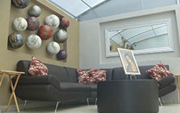 Foto de casa en venta en mirador al tanque de agua lote 3seccion 6 pinos de mazamitla, mazamitla, mazamitla, jalisco, 1932069 no 12