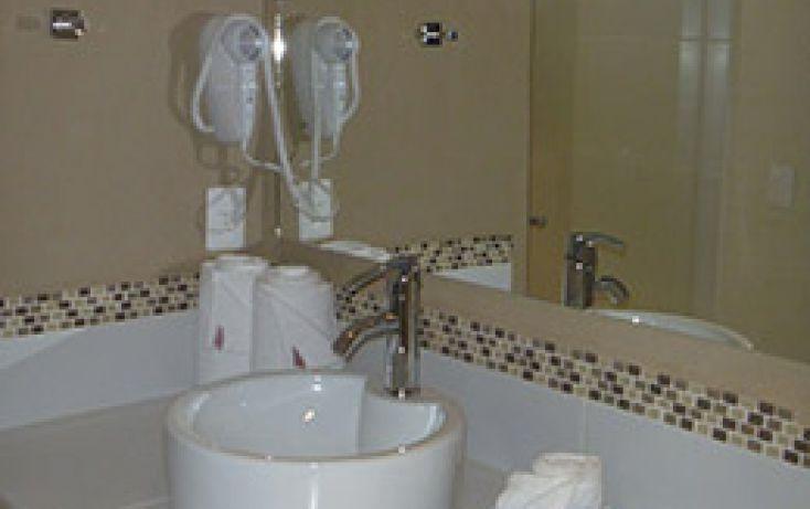 Foto de casa en venta en mirador al tanque de agua lote 3seccion 6 pinos de mazamitla, mazamitla, mazamitla, jalisco, 1932069 no 17