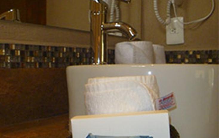 Foto de casa en venta en mirador al tanque de agua lote 3-seccion 6 pinos de mazamitla , mazamitla, mazamitla, jalisco, 1932069 No. 19
