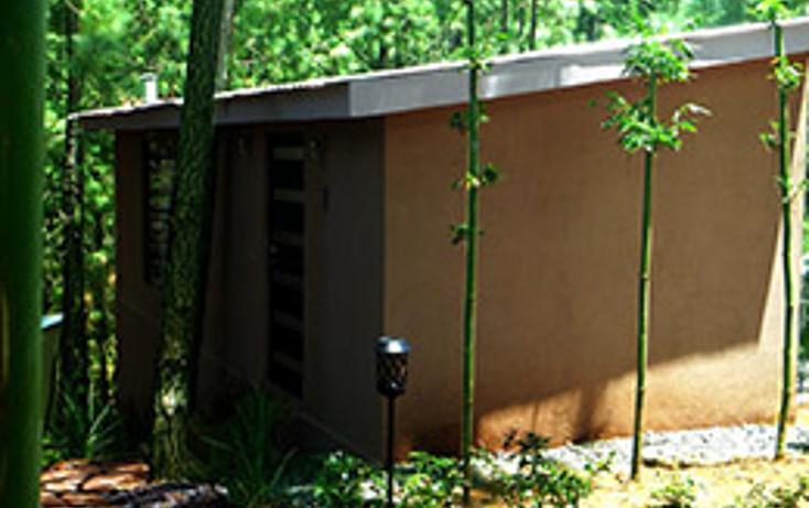 Foto de casa en venta en mirador al tanque de agua lote 3-seccion 6 pinos de mazamitla , mazamitla, mazamitla, jalisco, 1932069 No. 21