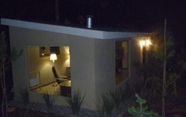 Foto de casa en venta en mirador al tanque de agua lote 3-seccion 6 pinos de mazamitla , mazamitla, mazamitla, jalisco, 1932069 No. 23