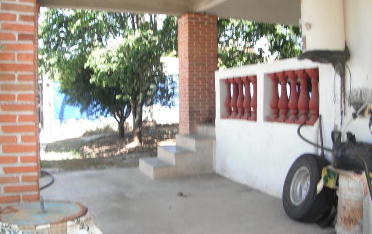 Foto de casa en venta en  , mirador, ayala, morelos, 1463523 No. 05