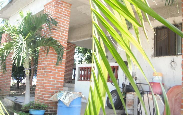 Foto de casa en venta en  , mirador, ayala, morelos, 1463523 No. 07