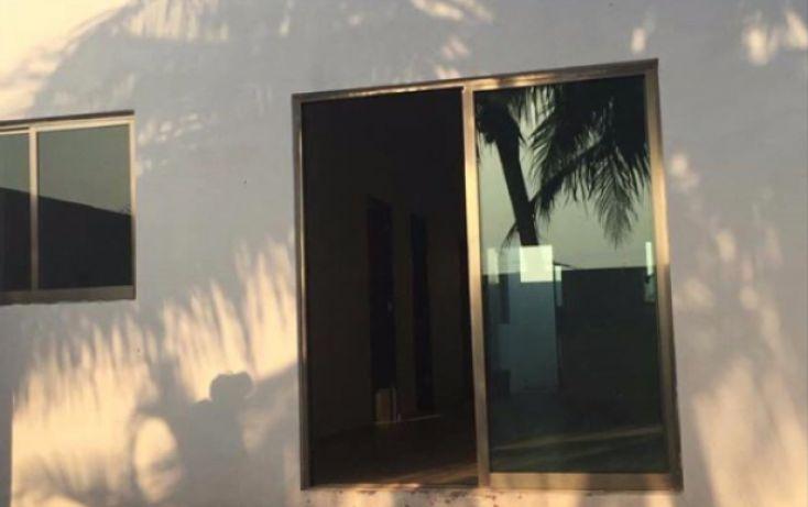 Foto de casa en venta en, mirador, campeche, campeche, 1899024 no 02