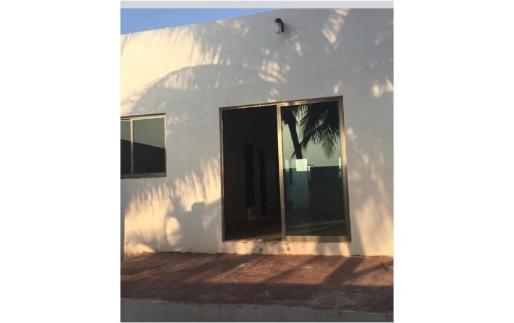 Foto de casa en venta en  , mirador, campeche, campeche, 1899024 No. 02