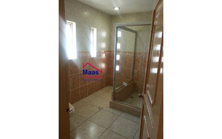 Foto de casa en venta en  , mirador, chihuahua, chihuahua, 1674430 No. 06