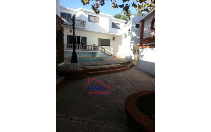 Foto de casa en venta en  , mirador, chihuahua, chihuahua, 1674430 No. 07