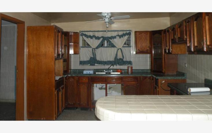 Foto de casa en venta en  , mirador, chihuahua, chihuahua, 1947018 No. 07