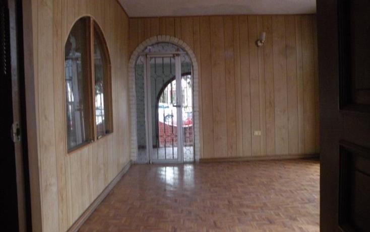 Foto de casa en venta en  , mirador, chihuahua, chihuahua, 1947018 No. 09
