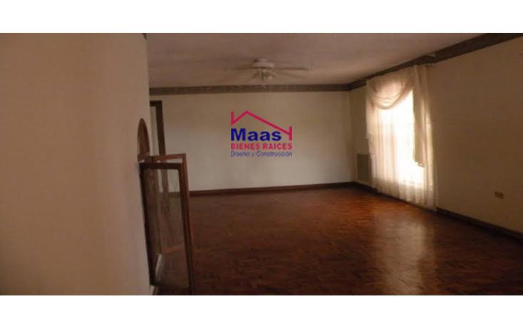 Foto de casa en venta en  , mirador, chihuahua, chihuahua, 2036968 No. 02