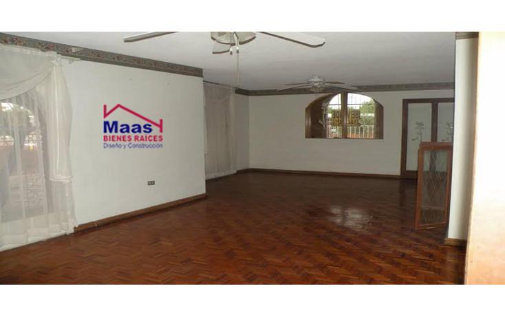 Foto de casa en venta en  , mirador, chihuahua, chihuahua, 2036968 No. 04