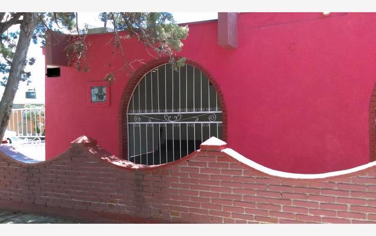 Foto de casa en venta en  , mirador, chihuahua, chihuahua, 2690769 No. 05