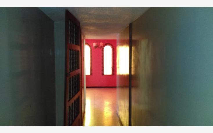 Foto de casa en venta en  , mirador, chihuahua, chihuahua, 2690769 No. 09