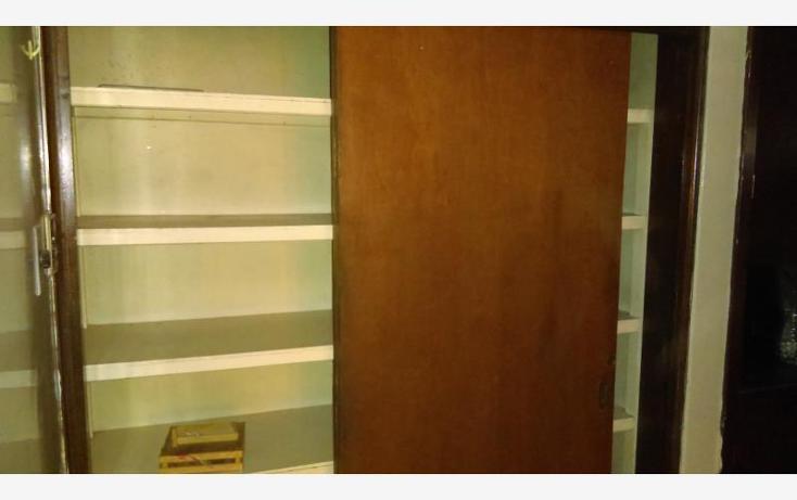 Foto de casa en venta en  , mirador, chihuahua, chihuahua, 2690769 No. 12