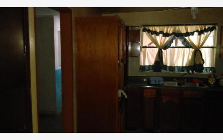 Foto de casa en venta en  , mirador, chihuahua, chihuahua, 2690769 No. 14