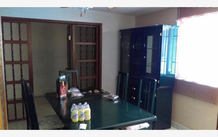 Foto de casa en venta en  , mirador, chihuahua, chihuahua, 2690769 No. 19