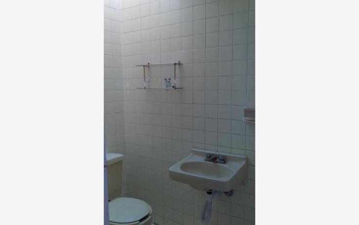 Foto de casa en venta en  , mirador, chihuahua, chihuahua, 2690769 No. 22