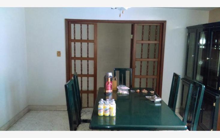 Foto de casa en venta en  , mirador, chihuahua, chihuahua, 2690769 No. 23