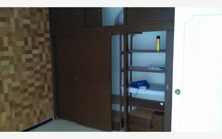 Foto de casa en venta en  , mirador, chihuahua, chihuahua, 2690769 No. 27