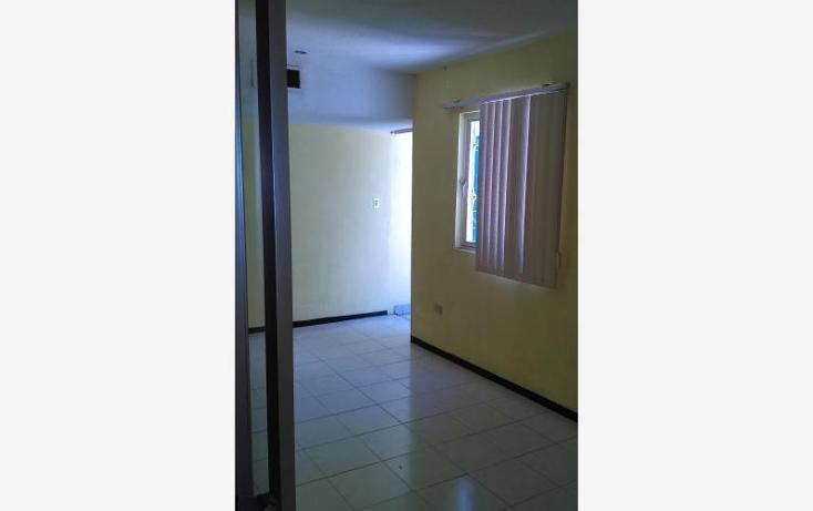 Foto de casa en venta en  , mirador, chihuahua, chihuahua, 2690769 No. 31
