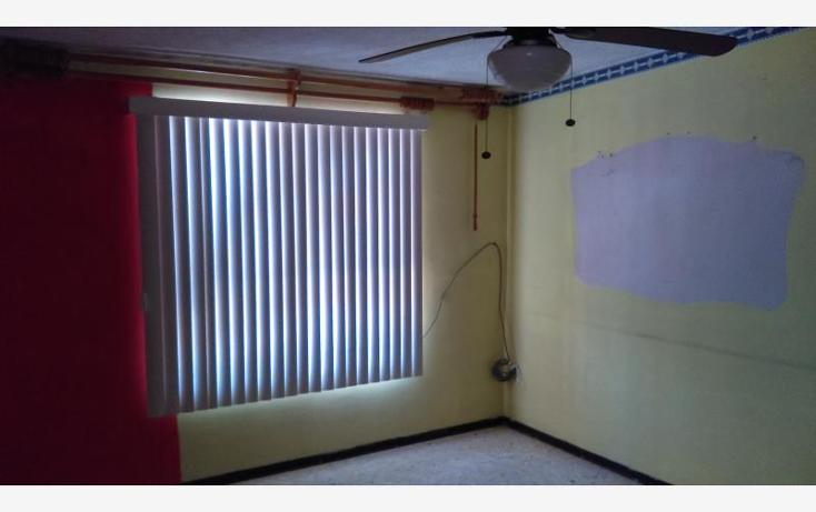 Foto de casa en venta en  , mirador, chihuahua, chihuahua, 2690769 No. 32
