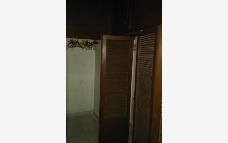 Foto de casa en venta en  , mirador, chihuahua, chihuahua, 2690769 No. 35