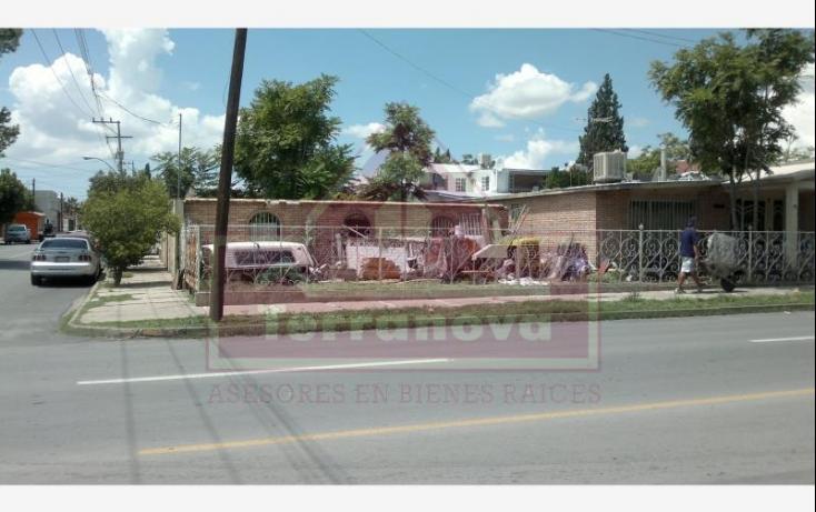 Foto de terreno comercial en renta en, mirador, chihuahua, chihuahua, 577849 no 02