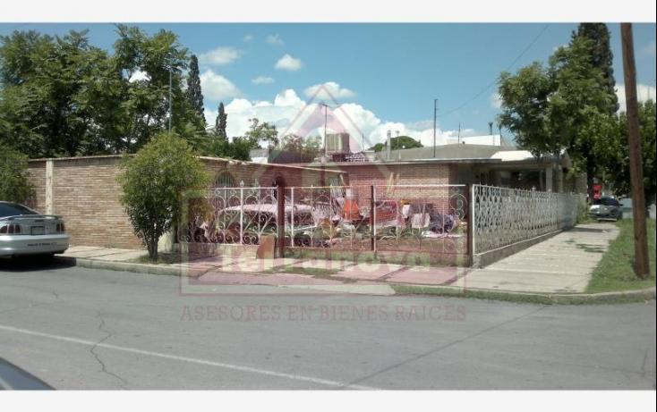 Foto de terreno comercial en renta en, mirador, chihuahua, chihuahua, 577849 no 03