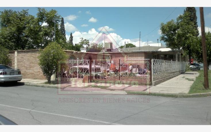 Foto de terreno comercial en renta en  , mirador, chihuahua, chihuahua, 577849 No. 03