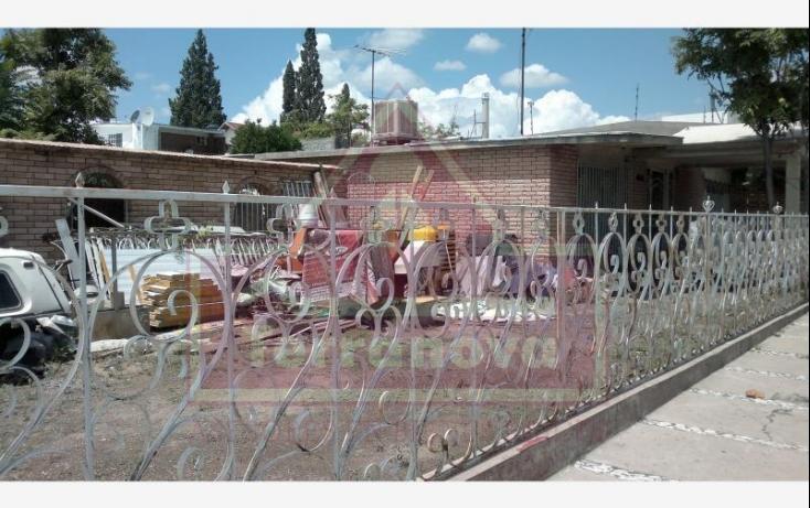 Foto de terreno comercial en renta en, mirador, chihuahua, chihuahua, 577849 no 04