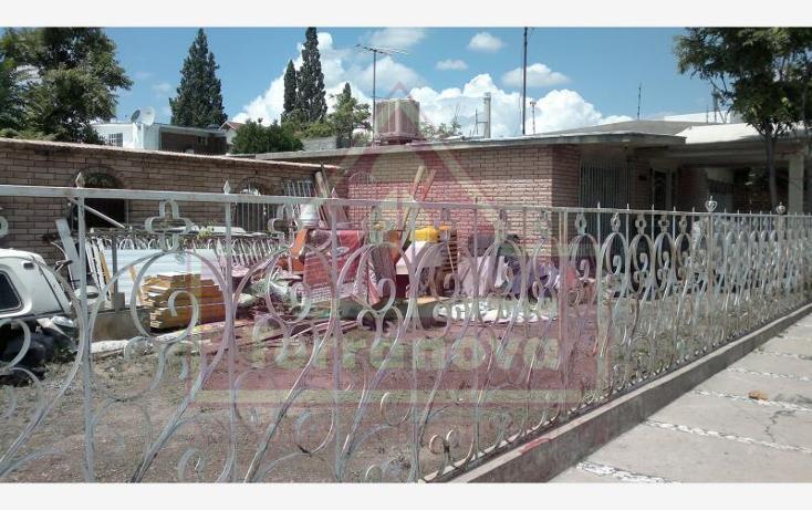 Foto de terreno comercial en renta en  , mirador, chihuahua, chihuahua, 577849 No. 04