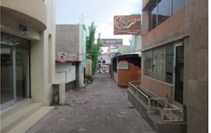 Foto de local en venta y renta en, mirador, chihuahua, chihuahua, 772665 no 01