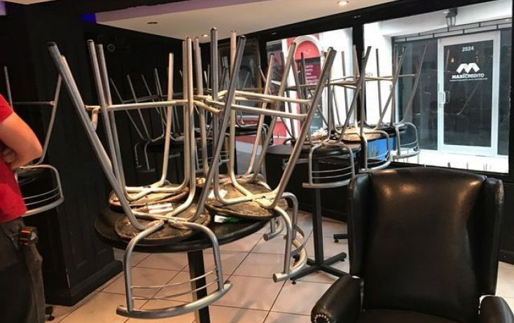 Foto de local en venta en, mirador, chihuahua, chihuahua, 772665 no 05