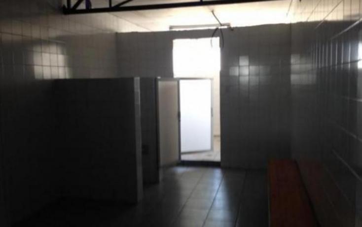Foto de local en venta en, mirador, chihuahua, chihuahua, 772927 no 13