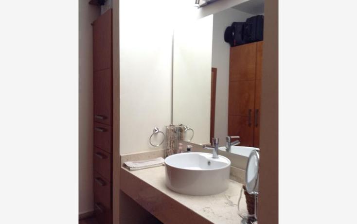 Foto de casa en venta en mirador de amealco 73, paseos del marques, el marqu?s, quer?taro, 1707010 No. 14