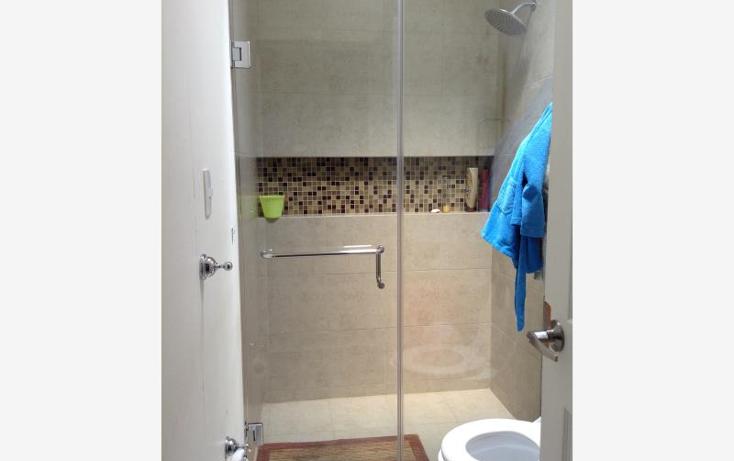 Foto de casa en venta en mirador de amealco 73, paseos del marques, el marqu?s, quer?taro, 1707010 No. 20