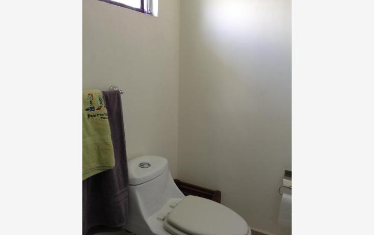 Foto de casa en venta en mirador de amealco 73, paseos del marques, el marqu?s, quer?taro, 1707010 No. 24