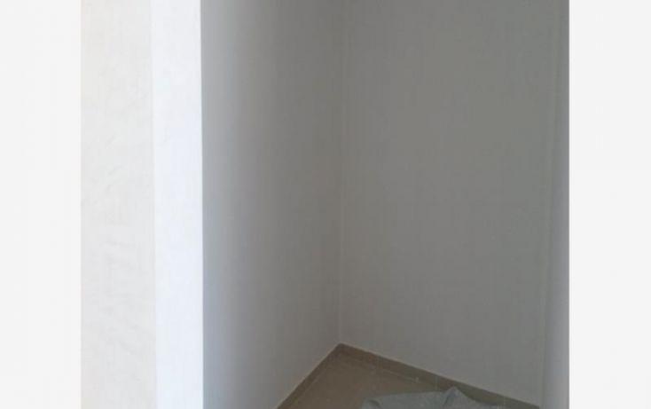 Foto de casa en venta en mirador de bernal 1, el tintero, querétaro, querétaro, 1786102 no 05