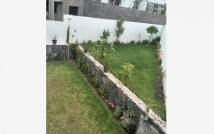 Foto de casa en venta en mirador de cadereyta 1, paseos del marques, el marqués, querétaro, 1724210 no 04