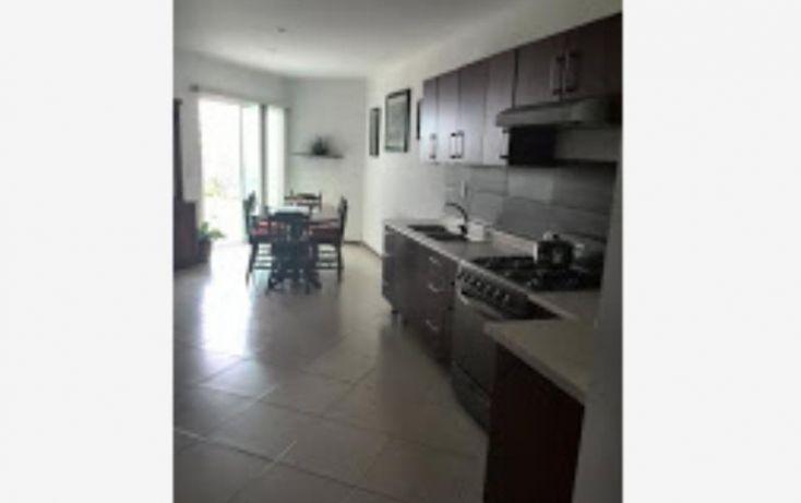Foto de casa en venta en mirador de cadereyta 1, paseos del marques, el marqués, querétaro, 1724210 no 15