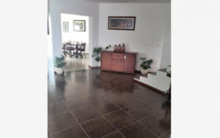 Foto de casa en venta en mirador de cadereyta 1, paseos del marques, el marqués, querétaro, 1724210 no 28