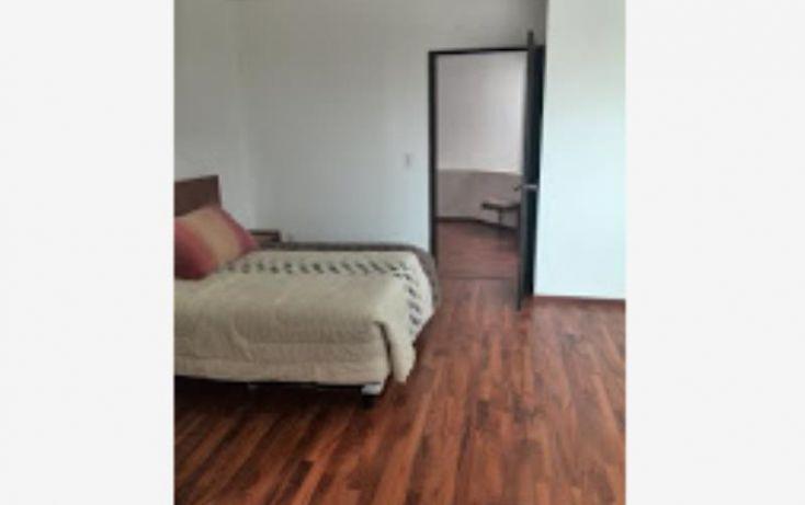 Foto de casa en venta en mirador de cadereyta 1, paseos del marques, el marqués, querétaro, 1724210 no 32