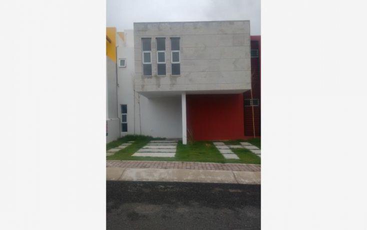 Foto de casa en venta en mirador de cadereyta 3, paseos del marques, el marqués, querétaro, 2022614 no 01