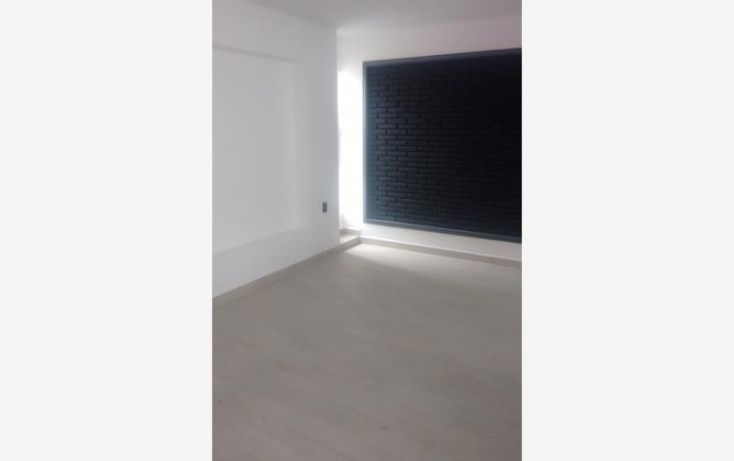 Foto de casa en venta en mirador de cadereyta 3, paseos del marques, el marqués, querétaro, 2022614 no 03