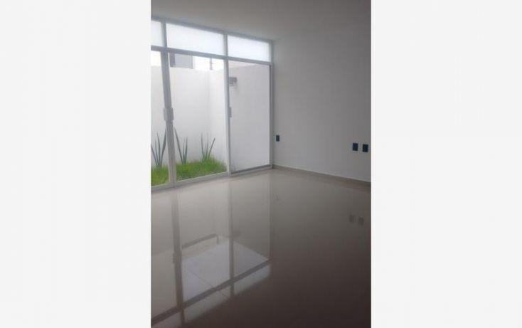 Foto de casa en venta en mirador de cadereyta 3, paseos del marques, el marqués, querétaro, 2022614 no 04