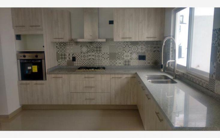 Foto de casa en venta en mirador de cadereyta 3, paseos del marques, el marqués, querétaro, 2022614 no 05
