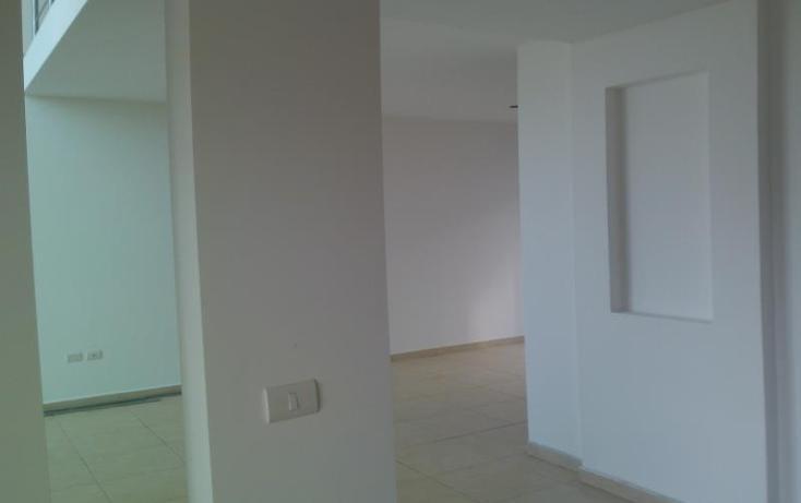 Foto de casa en venta en mirador de ezequiel montes 25, el mirador, el marqués, querétaro, 1153413 No. 05