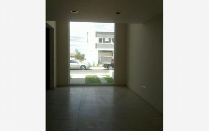 Foto de casa en venta en mirador de ezequiel montes 25, el mirador, el marqués, querétaro, 1153413 no 06